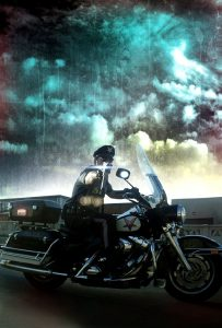 poster_movie-tv_officer-downe