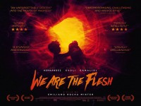 poster_movie-tv_we-are-the-flesh