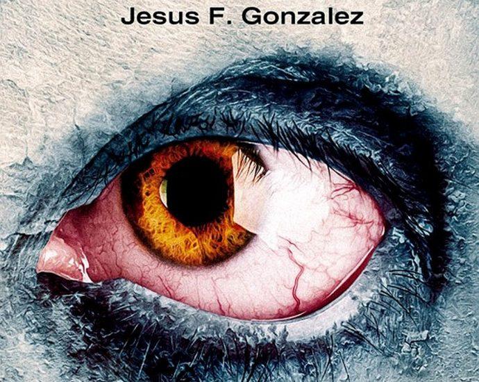 Cover Festa: J.F. Gonzalez: Snuff Killers