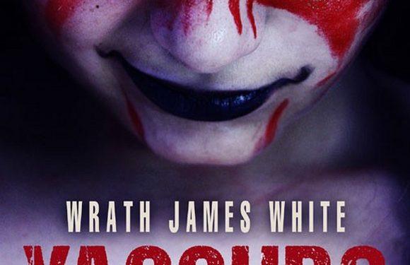 [REZENSION]: Wrath James White: Yaccubs Fluch