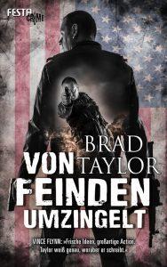 cover_brad-taylor_von-feinden-umzingelt