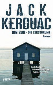 cover_jack-kerouac_big-sur