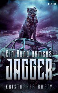 cover_rufty_hund-namens-jagger