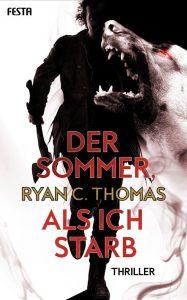 cover_ryan-c-thomas_der-sommer-als-ich-starb