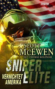 cover_scott-mcewen_sniper-elite_vernichtet-amerika
