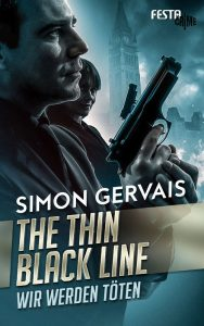 cover_simon-gervais_the-thin-black-line