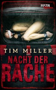 cover_tim-miller_nacht-der-rache