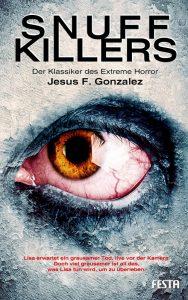 cover_jesus-gonzalez_snuff-killers