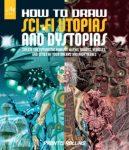 cover_rollins_draw-utopias-dystopias