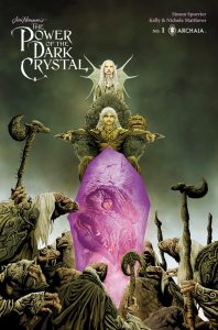 cover_the-power-of-the-dark-crystal