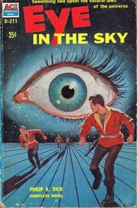 dick_eye-sky