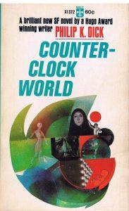 pkd_counterclock