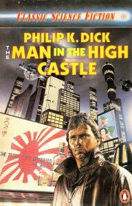 pkd_en_man-high-castle_penguin