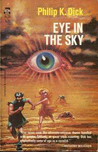 pkd_eye-in-the-sky_ace