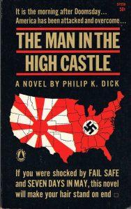 pkd_man-high-castle