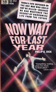 pkd_now-wait