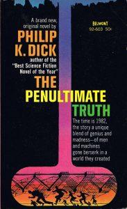 pkd_penultimate-truth