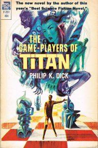pkd_players-titan