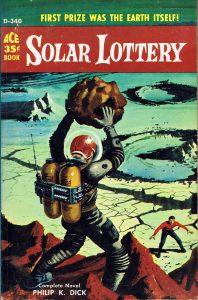 pkd_solar-lottery