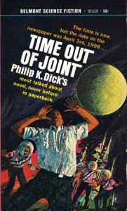 pkd_time-out