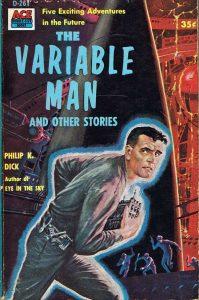 pkd_variable-man