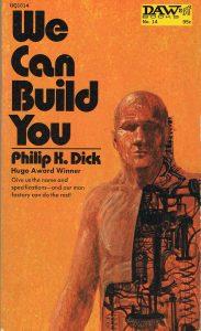 pkd_we-can-build