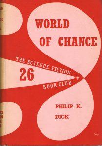 pkd_world-chance_hc