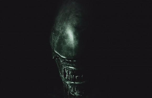 [NEWS]: Alien 5 – aus und vorbei?
