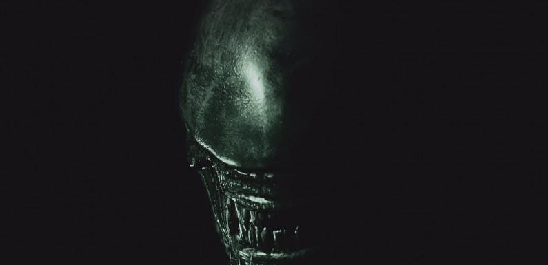 [KURZFILM]: Alien: Covenant: Prologue: Last Supper (offizielles Prequel)