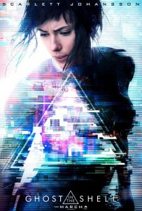 poster_movie-tv_ghost-in-the-shell