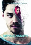 poster_movie-tv_mindgamers