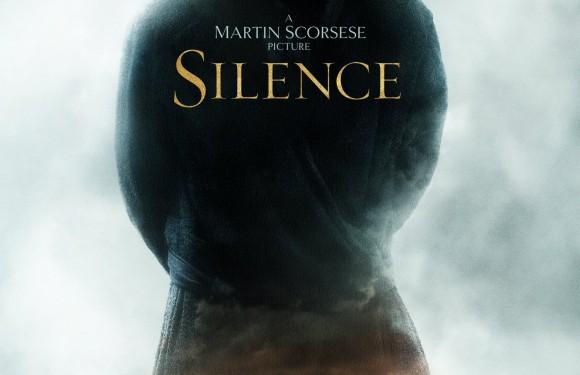 [TRAILER]: Silence