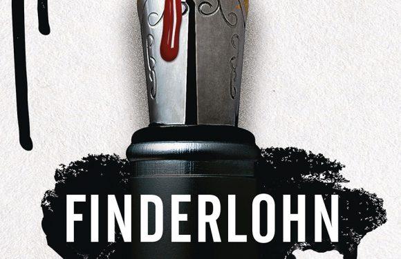 [REZENSION]: Stephen King: Finderlohn