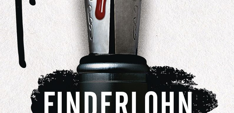 [REZENSION]: Stephen King: Finderlohn