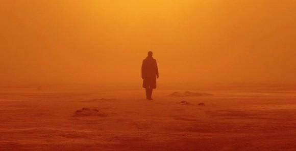 [TRAILER]: Blade Runner 2049