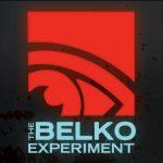 poster_movie-tv_belko-experiment
