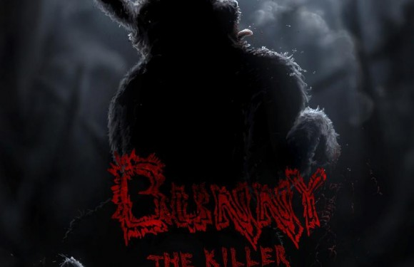 [TRAILER]: Bunny the Killer Thing