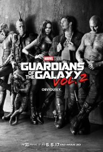 poster_movie-tv_guardians-of-galaxy-2