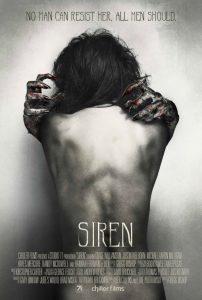poster_movie-tv_siren