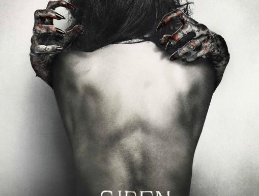 [TRAILER]: Siren (offline)