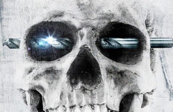 [REZENSION]: Edward Lee: Dahmer ist nicht tot