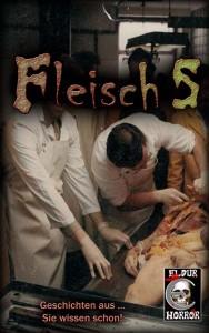 Cover: Fleisch 5