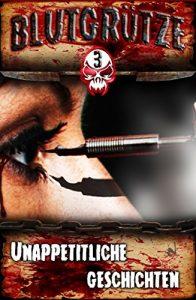 Cover: Blutgrütze 3