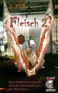 Cover: Fleisch 2
