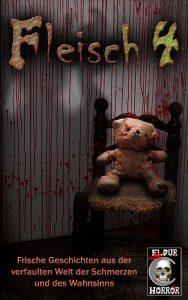 Cover: Fleisch 4