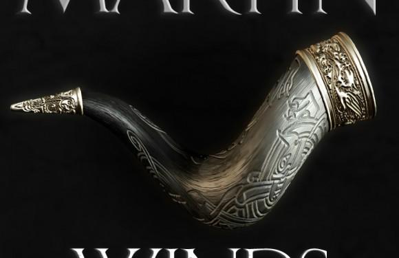 [THEMEN-SPECIAL]: Game of Thrones – Universum (UPDATE 03)