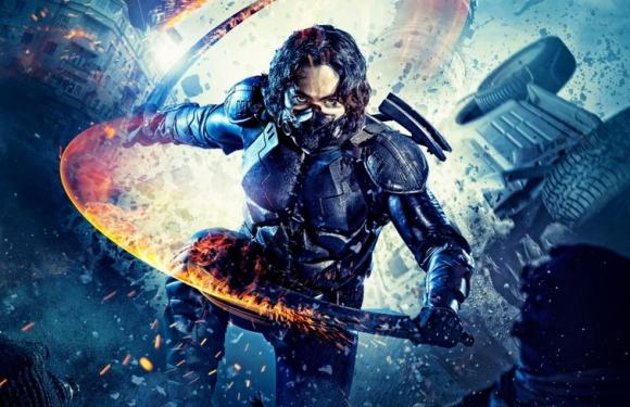 [TRAILER]: Guardians – Zashchitniki (russische Superhelden-Fantasy, finaler Trailer)
