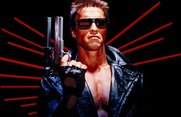 [THEMEN-SPECIAL]: Terminator 6 (UPDATE 11)