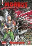 MORBUS 05: Blutrosen
