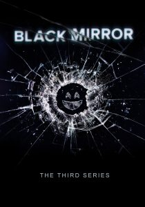 Poster: Black Mirror, Season 03
